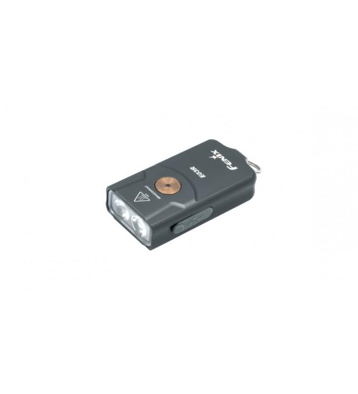 Nabíjateľná baterka Fenix E03R