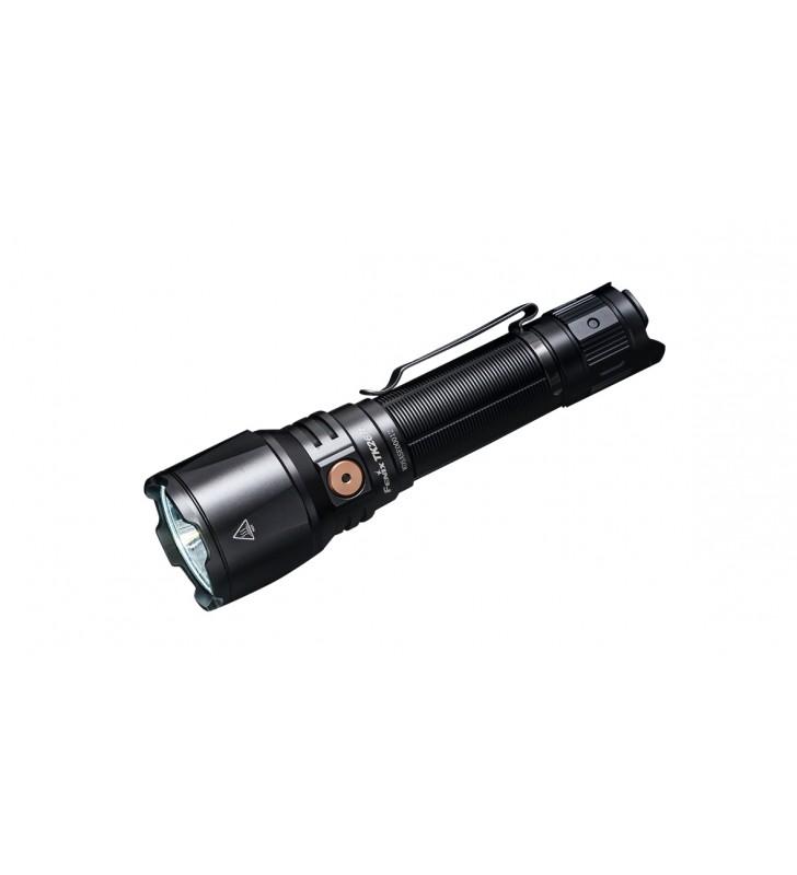 Taktické svietidlo Fenix TK26R