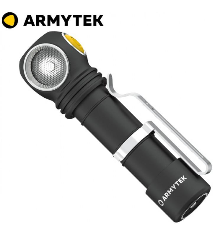 ArmyTek Wizard C2 Pro USB